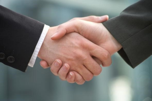 Mergers & Acquisitions insurance