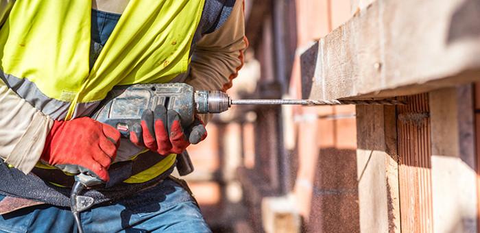 tradesman insurance quote