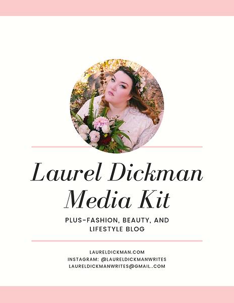 laureldickmanmediakitpage1.png