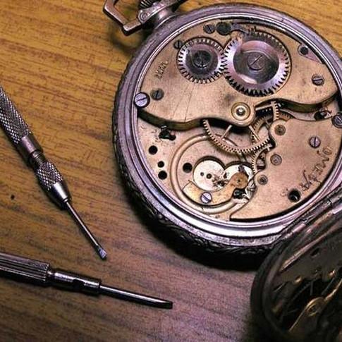 repair-watches.jpg