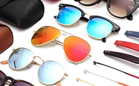 remont-Ray-Ban-Moscow-850x300.jpg