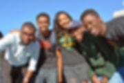 Youth-1-Eric-Muhammad-compressed.jpg