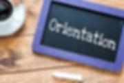 Orientation-520x350.jpg