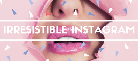 How To Brand Your Instagram: Plus the reasons why it's important!
