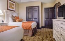 bonnet-creek-resorts-presidential-bedroom
