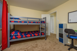 harbor-house-bedroom