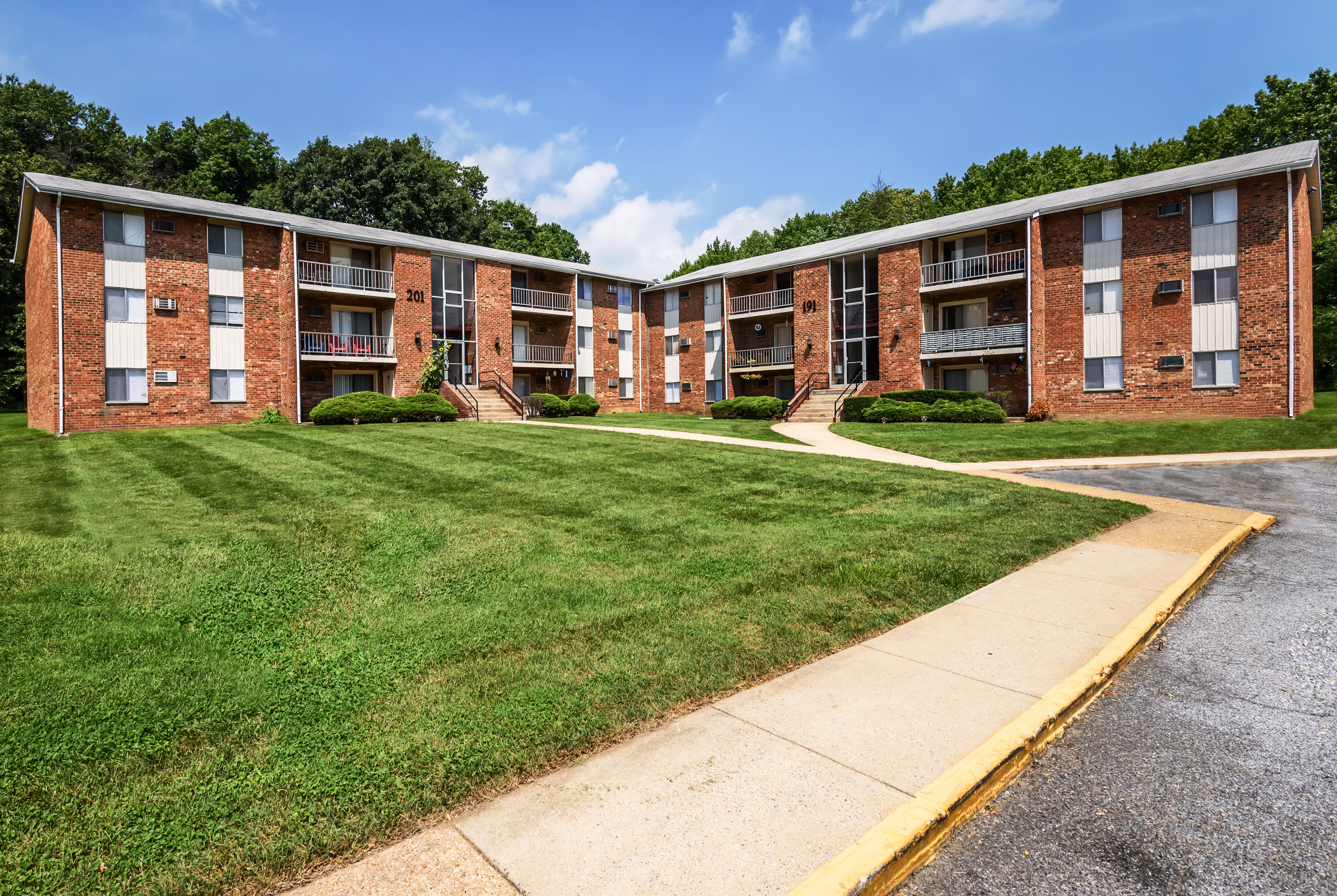 RWP.HarborHouse.Exterior-118