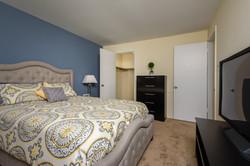 harbor-house-master-bedroom
