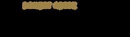 bonnet creek resorts logo