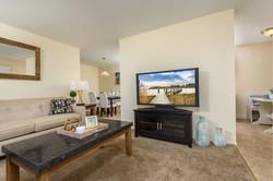 harbor-house-living-room