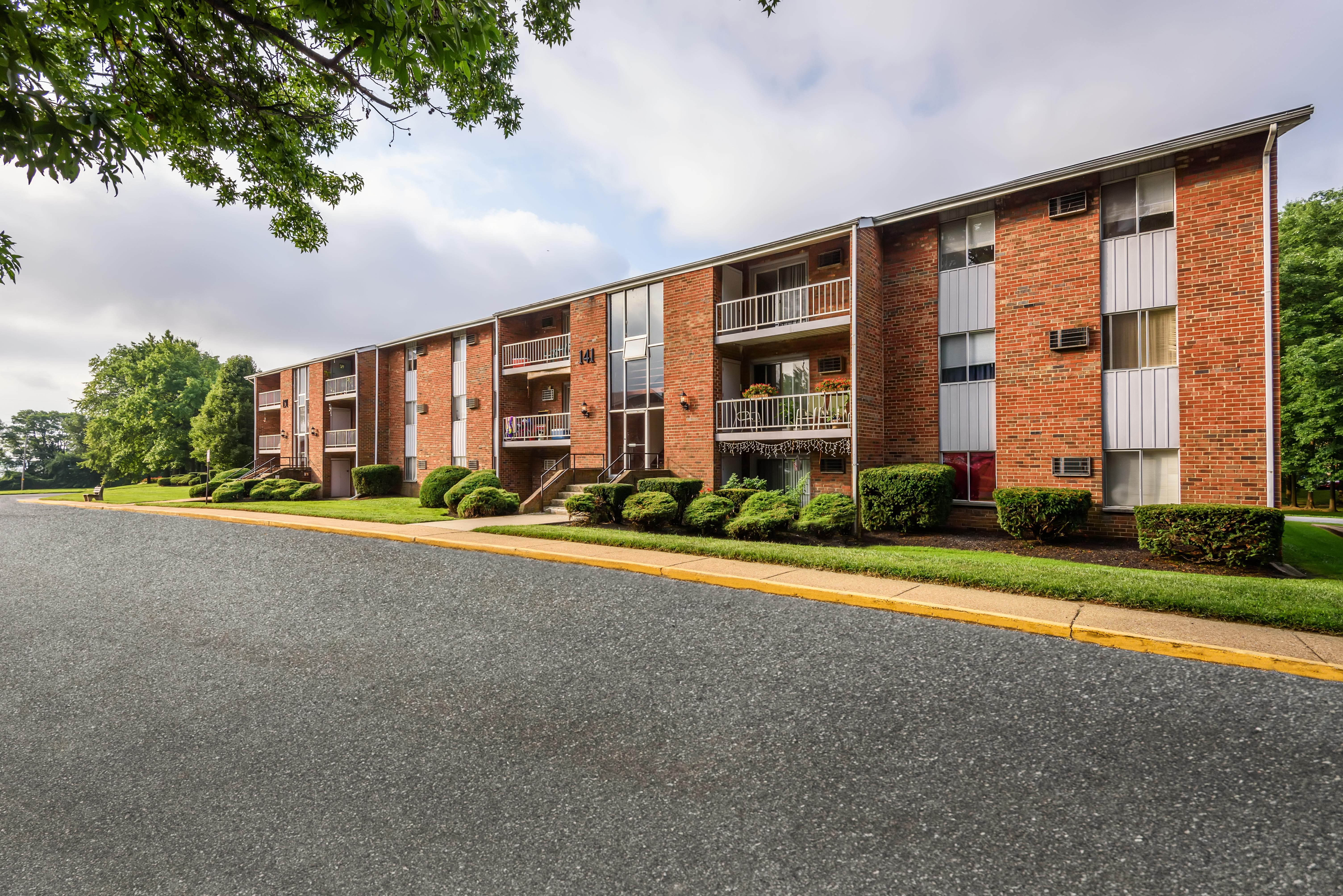 RWP.HarborHouse.Exterior-112-EditM1