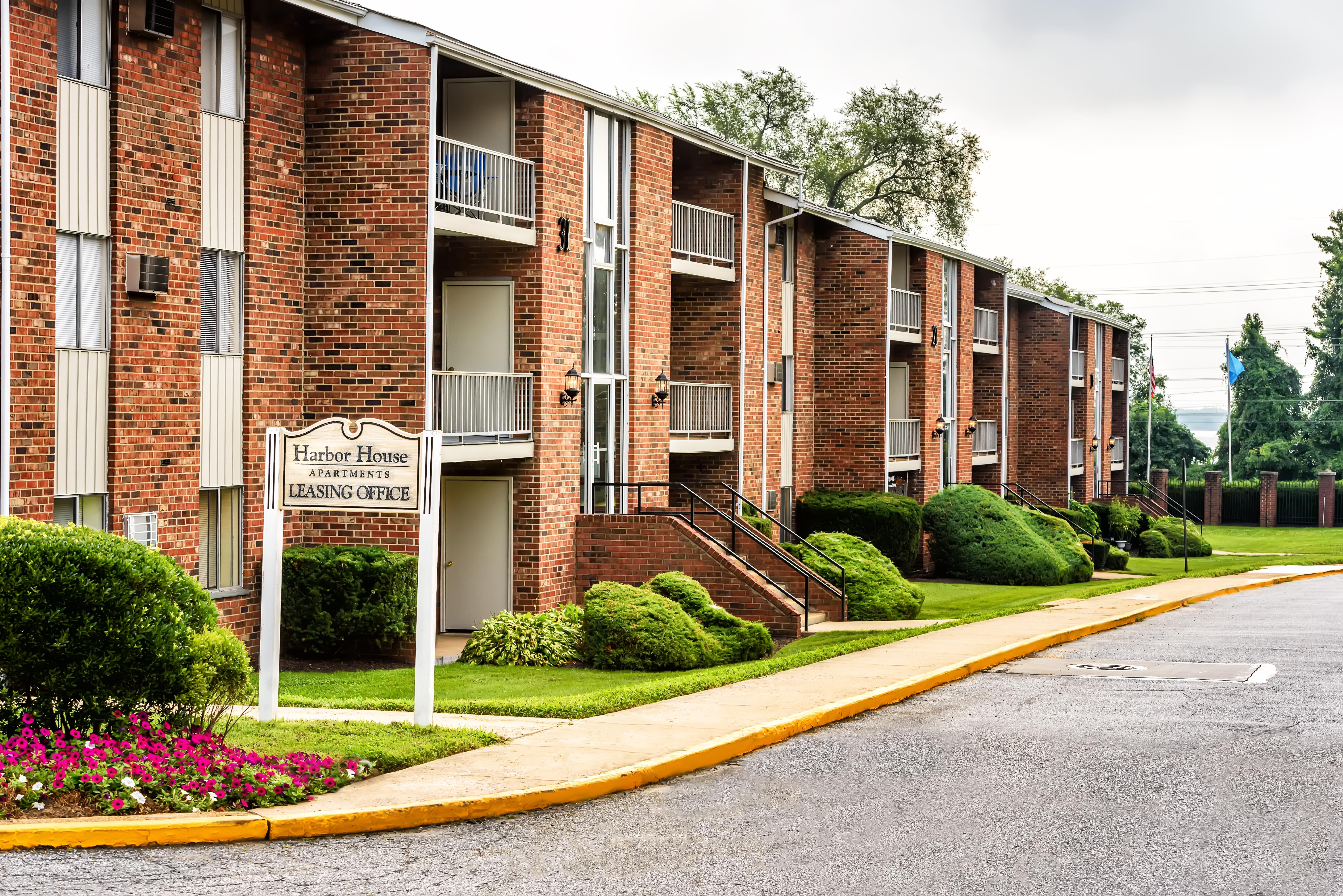 RWP.HarborHouse.Exterior-110-Edit