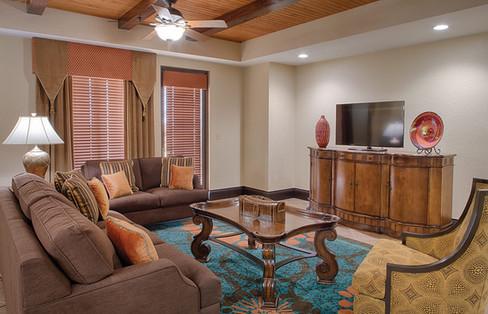 bonnet-creek-resorts-presidential-lounge