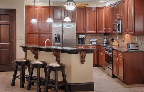 bonnet-creek-presidential-suite-kitchen
