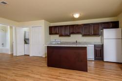 lofts-at-harbor-house-kitchen-view