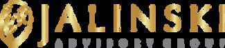 Jalinski Logo.png