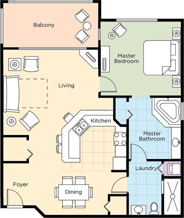 bonnet-creek-resorts-one-bedroom-suite.jpg