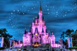 disney-castle-pink-hdr-stars1 (1)
