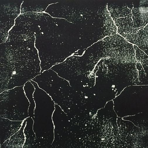 Tony Jouanneau Constellation2的副本.jpg