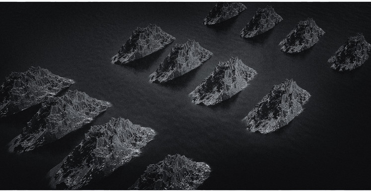 © Liu Guangli