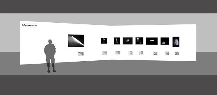 S5-1-2.jpg
