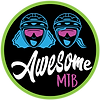 Awesome MTB Logo-01-01.png