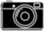 camera vector.png
