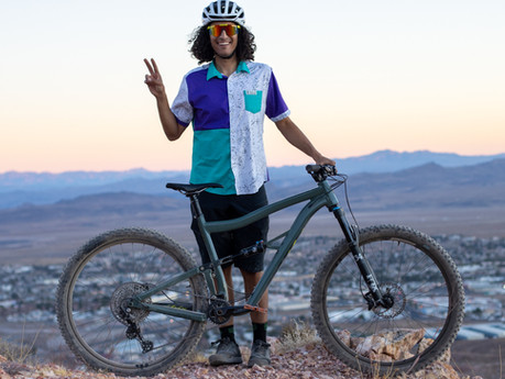 Ibis Ripley AF Long Term Review // Best Budget Short Travel Bike?
