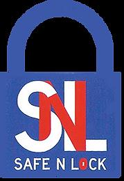 snl-logo.png