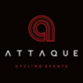 Attaque Cycling.jpg