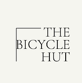 The Bicycle Hut (1).png