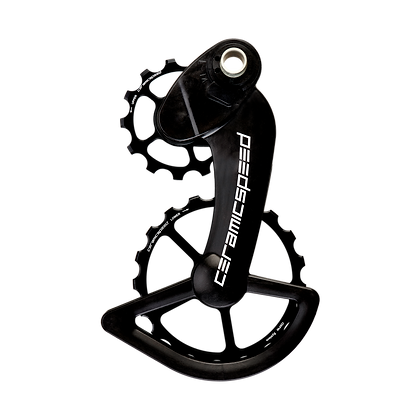 OSPW System for Campagnolo