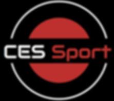 CES Sport