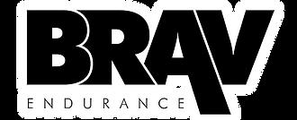 BRAV_Logo_Top_Left_d7b7bc37-9739-481f-ac
