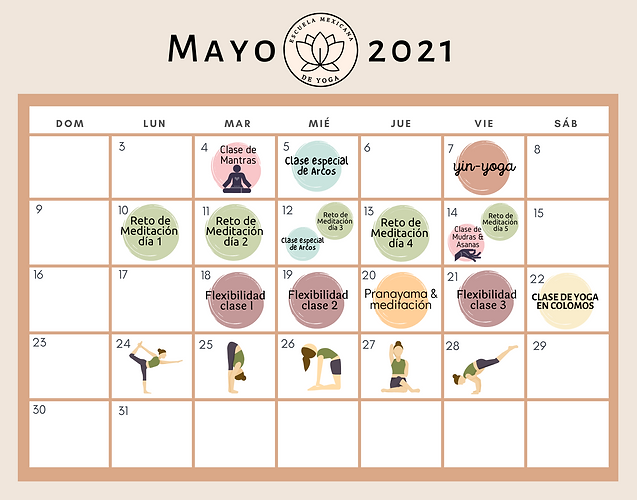 Clases de_ Mayo 2021 (1).png