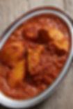 119 - Chicken Vindaloo.jpg