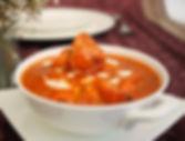 107 - Chicken Tikka Masala.jpg