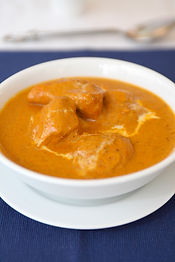 117 - Chicken Korma.JPG