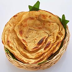Lacha Paratha