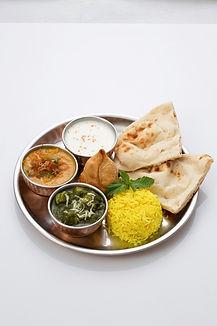 Vegetarian Set.jpg