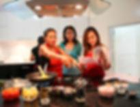 Cooking Class 1.JPG