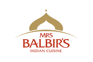 Mrs.-Balbir's-Logo2.png