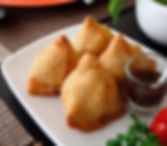 3 - Vegetable Samosas (3 Pieces).jpg