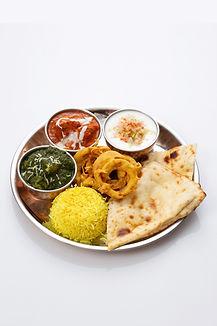 Non-Vegetarian Set-2.jpg