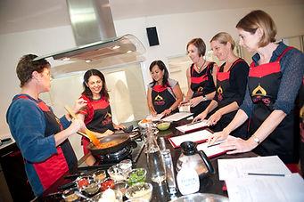 Cooking Class 1 - Copy (2).jpg