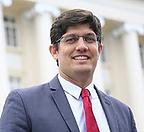 Carlos Ratis.webp