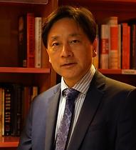 Yaochu Jin.png