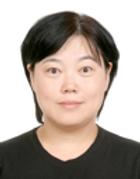 Keynote-Si-Qin Ge.png