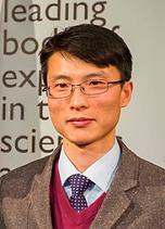 Speaker Hao.png