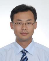 Speaker-Xu.png